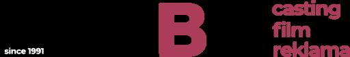 Studio ABM logo